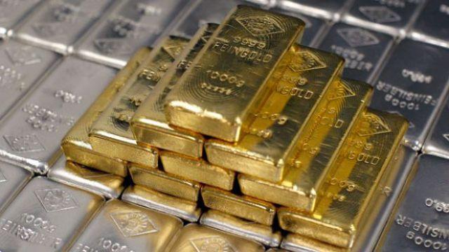 वैश्विक कमजोरी के बावजूद सोना-चांदी में आई तेजी