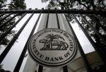 RBI कर सकता है ब्याज दरों में कटौती