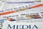 समाचार पत्र एवं पत्रिकाओं में एफडीआई सीमा नहीं बढ़ाएगी सरकार