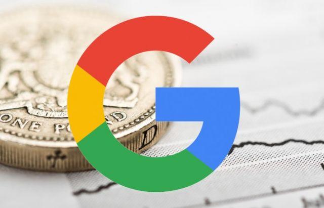 गूगल टैक्स के कारण कम्पनिया आई सकते में