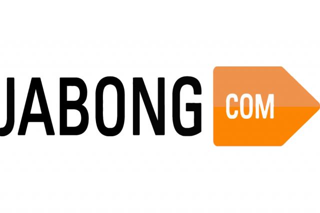 जबॉन्ग का रेवन्यू 14 फीसदी मजबूत