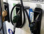 जनता फिर लुटाई, पेट्रोल-डीजल के मूल्यों में पुनः हुई बढ़ोतरी