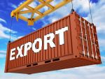 लगातार 16वें महीने देश के निर्यात में कमजोरी