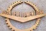 देश की वृद्धि दर 7.4 फीसदी रहने का अनुमान : ADB