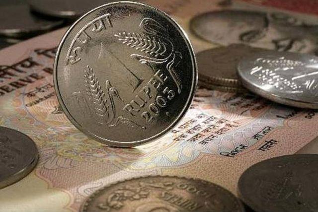 मोदी सरकार ने दिया तोहफा, 1 रूपए में होगा 2 लाख का बीमा