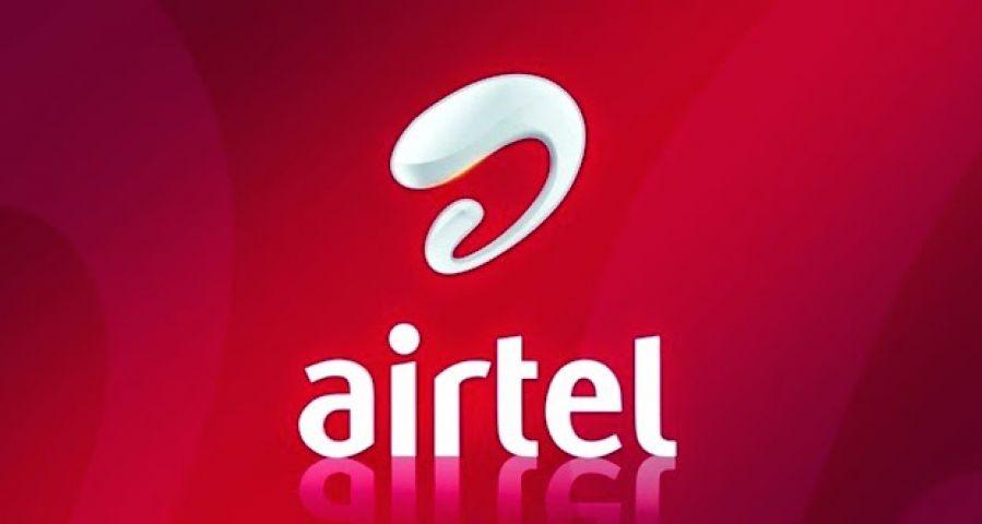 Airtel अपने ग्राहकों को दे रहा एक नई सौगात