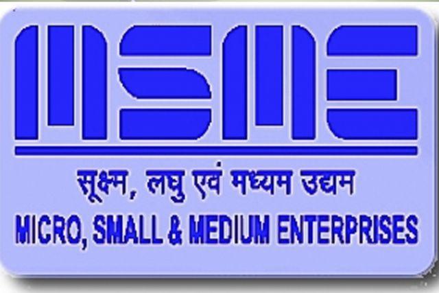 ओडिशा सरकार MSME उत्पादों का ऑनलाइन विपणन करेगी