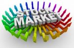 Today's Stock Market Analysis