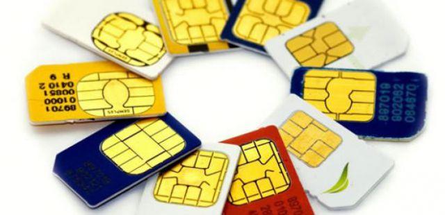 मोबाइल नंबर पोर्टेबिलिटी की डेट दो माह बढ़ा दिया गया
