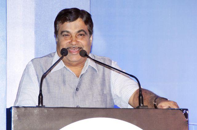 केंद्र सरकार 20,000 करोड़ रुपये की सड़क परियोजनाएं शुरू करेगी