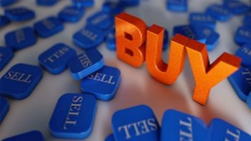 Buy Balkrishna Industries, Tata Steel, Kotak Mahindra Bank: Ashwani Gujral