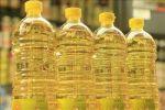 Edible oils flow on constant demand