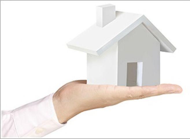 सपनो का घर बनाने को लेकर EPFO का बड़ा कदम