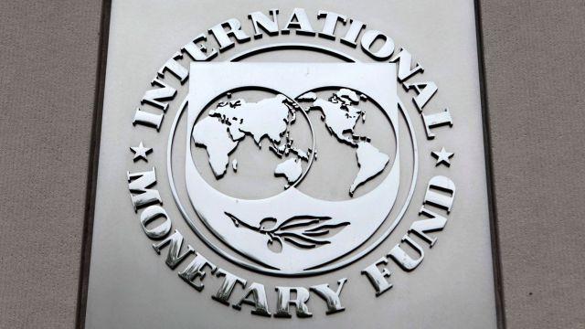 भारत विश्व की तेजी से बढ़ रही अर्थव्यवस्थाओं में से एक : IMF