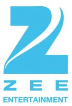 Zee Ent is expected to announce net profit at Rs 273.3 crore