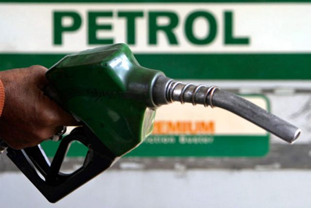 इस राज्य में नहीं बढ़ेंगे पेट्रोल के दाम ?
