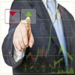 Ashwani Gujral recommends  buying of Bharti Infratel, Eicher Motors, Havells India