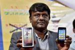 Namotel: World's new cheapest phone