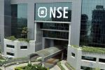 NSE asks brokers to submit half-yearly net-worth certificate