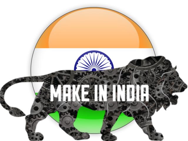 कल से शुरू होगा मेक इन इंडिया वीक, 4.6 लाख करोड़ के निवेश की उम्मीद