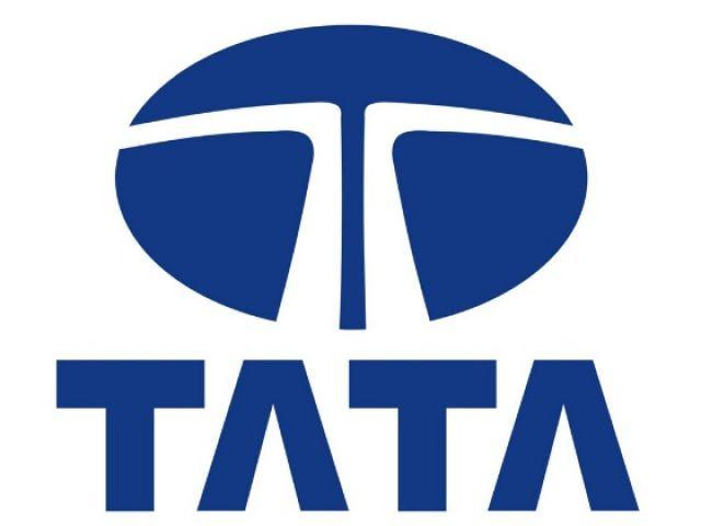 टाटा मोटर्स को हुआ 848 करोड़ का मुनाफा