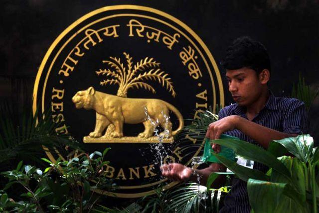 RBI ने जारी किए डिपॉजिट और क्रेडिट ग्रोथ के आंकड़े