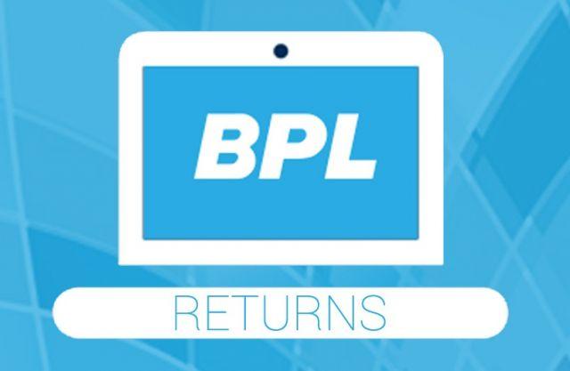 Flipkart का सहयोग पाकर BPL है उत्साहित