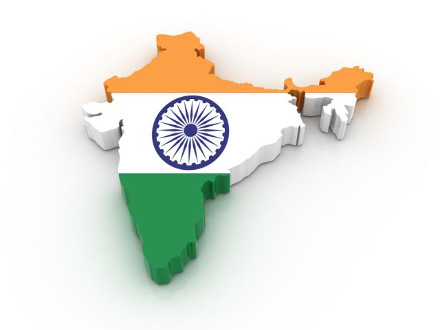 चीन की मंदी से हुआ भारत को फायदा