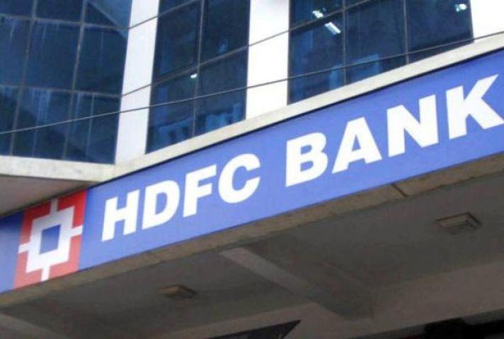 RBI के बाद अब इन बैंको ने भी घटाई ब्याज दर