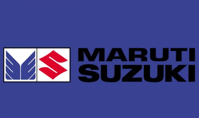 6.4 फीसदी बढ़ी मारुती सुजुकी की बिक्री