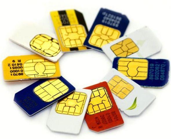 16 करोड़ से भी ज्यादा लोगों ने बदली मोबाइल कंपनी