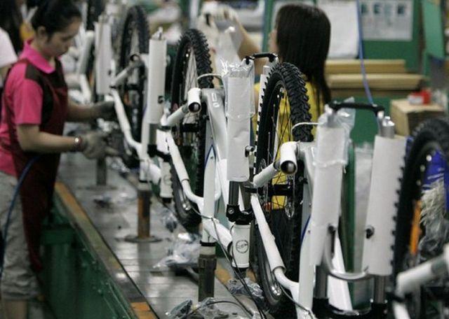 हीरो को मिला 7.5 लाख साइकिल बनाने का आर्डर