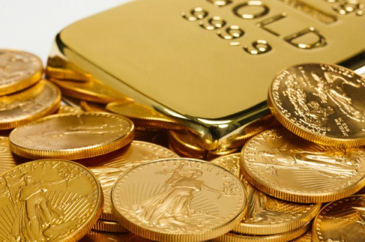 सोना खरीदने का सही समय, लगातार भाव हो रहे कम