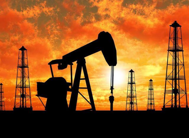 कच्चे तेल की कीमतों में गिरावट