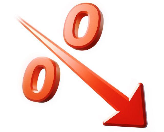 गिरी थोक महंगाई दर, खाना हुआ महंगा