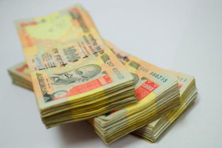 अमीरों की सूची में भारत का 11 वां स्थान