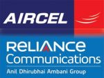 New Telecom collaboration;Reliance communication + Aircel