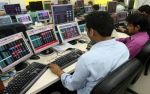 Sensex climbs 72 points in early trade