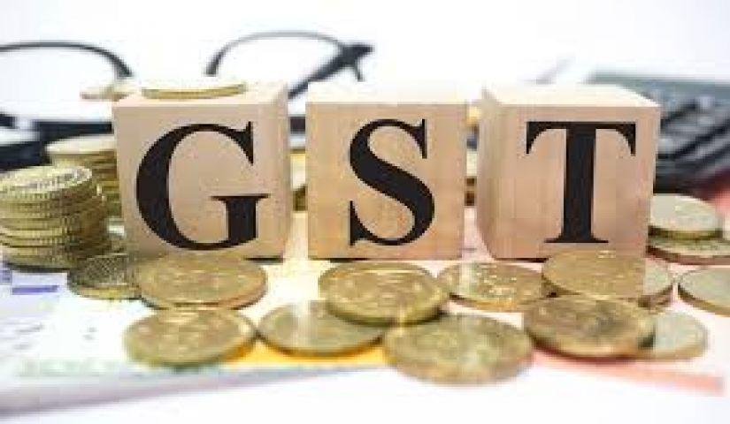 जीएसटी परिषद की तीन दिनी अहम बैठक आज से दिल्ली में