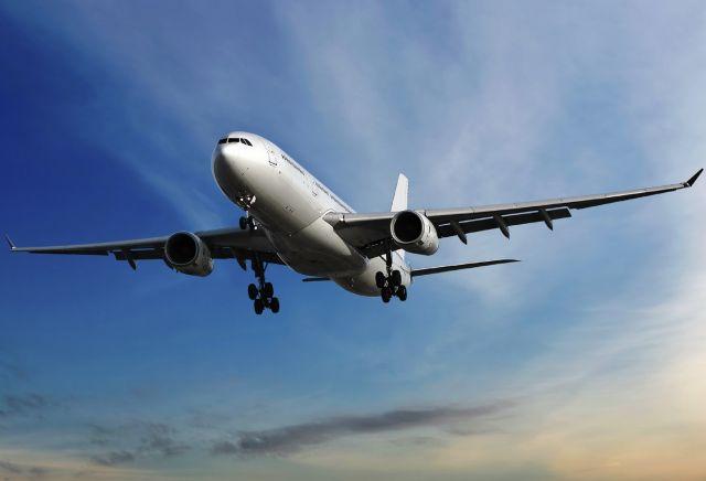 जाट रिज़र्वेशन : एयरलाइन कंपनियां उठा रही भरपूर लाभ