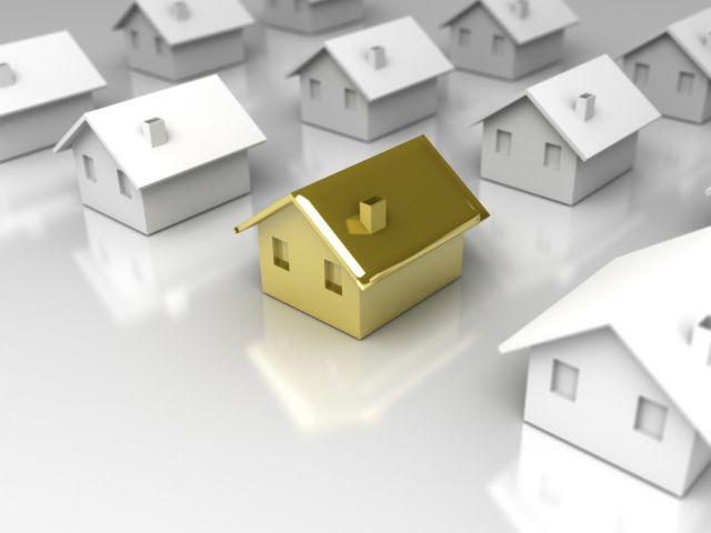 सर्वे : खुद के घर की बजाय किराये पर रहना ज्यादा है पसंद