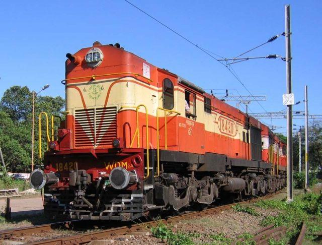 रेलवे दे रहा टिकिट कन्फर्मेशन को लेकर नई सौगात