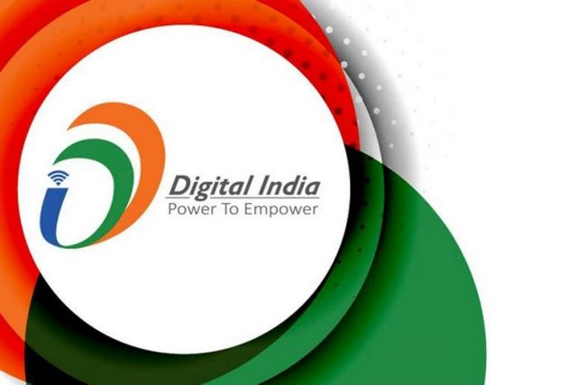 भारत को आगे ले जाने में USIBC करेगा मदद
