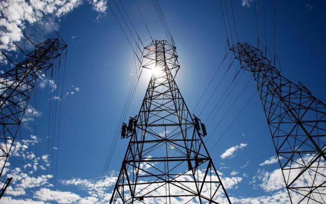 3.3 करोड़ डॉलर के निवेश की सम्भावना : बिजली मंत्री