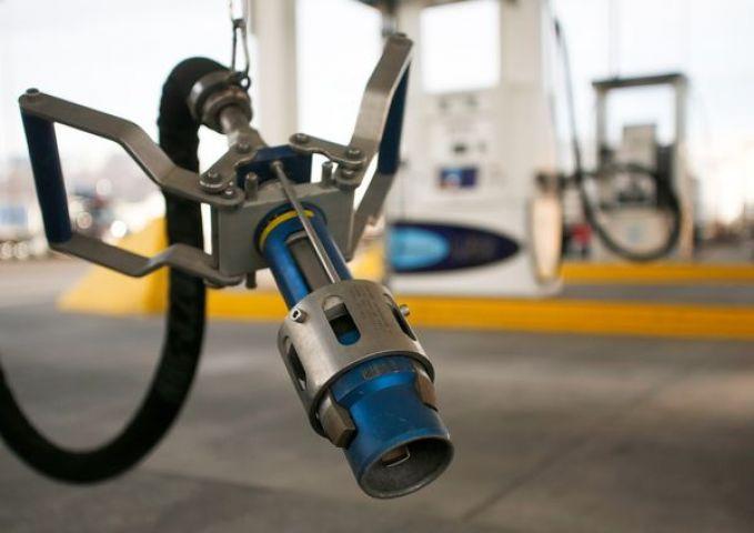प्राकृतिक गैस के दामों में 16 प्रतिशत की कटौती