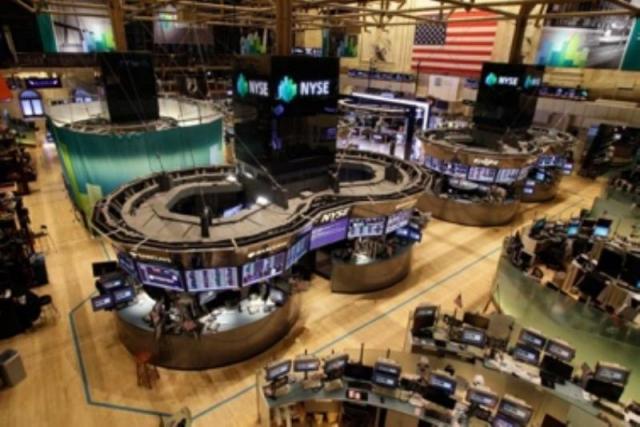 आज भी बंद रहेंगे शेयर बाजार