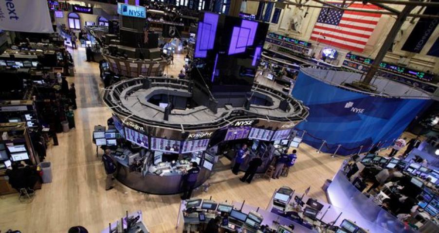अंबेडकर जयंती बंद रहेगा शेयर बाजार