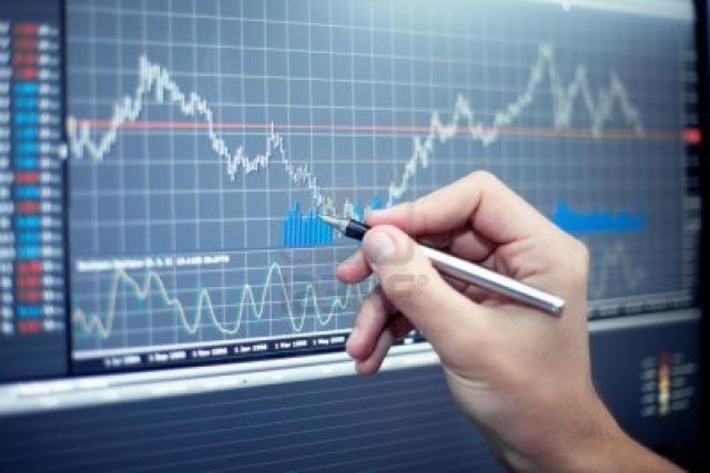शेयर बाजार : तिमाही परिणाम पर रहेगी नजर