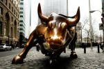 शेयर बाजार : शुरुआत के साथ ही बंद भी तेजी के साथ