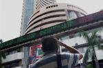 गिरावट के साथ बंद हुआ शेयर मार्केट